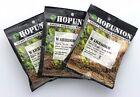 Warrior Hop Pellets 3 oz for Home Brew Beer Making