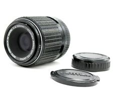 [Excellent SMC Pentax-M Macro 100mm F/4 PK Pentax K mount from Japan
