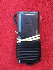 GENUINE Dell 130W AC Power Adapter Cord DA130PM130, 06TTY6, 6TTY6, 332-1829