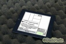 HP OmniBook XE3 Laptop Modem Cover
