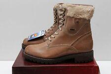 Klondike Stiefel Stiefelette Boots Winter Ultra Tex Warmfutter   Gr.37 - 42  NEU