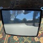 SAMSUNG A51KQJ63X Picture tube CRT USED FROM SECURITY CAMERA MONITOR picture