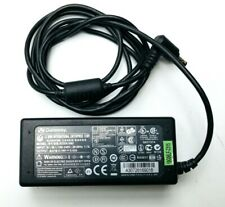 Genuine Gateway 100-240V 50-60 GHZ AC Power Adapter Laptop Replacement Charger