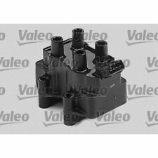 VALEO Ignition Coil 245041