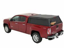 For 2015-2019 Chevrolet Colorado Truck Bed Cap Bestop 18255DY 2016 2017 2018