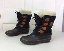 LACROSSE Winter Snow Boots Waterproof Women's 6