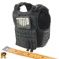 Masked Mercenaries 2.0 - Tactical Vest (Army of TWO) - 1/6 Scale Flagset Figures