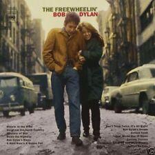 CD de musique remaster pour Pop Bob Dylan