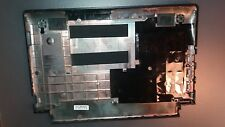 Lenovo IdeaPad Flex 10 carcasa