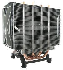 Arctic Cooling Freezer XTREME Rev 2 LGA1366/LGA775/AM3 CPU Cooler Heatsink - NEW