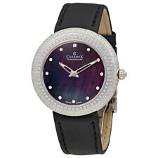 Charmex Las Vegas Ladies Watch 6307