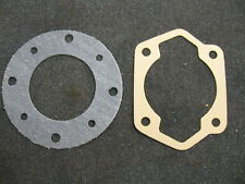 ROTAX SKI DOO 400 TNT F/A NOS TOP-END GASKET SET VINT