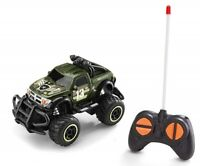 Revell Indoor Radio Controlled Cars - Great Fun, Small RC Toys - Party Gifts
