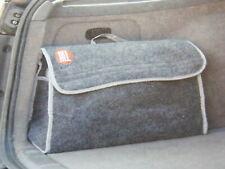 stabile Kofferraumtasche Werkzeugtasche Zubehörtasche Auto Kofferraum Tasche