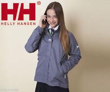Abbigliamento traspirante grigi in poliestere per bambine dai 2 ai 16 anni