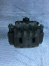 Wheel Hub /& Bearing Set FRONT 831-82001 with ABS Brake