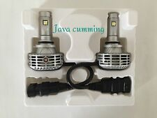 2015 6000LM & 44W New Auto Cree LED Headlight Kit, 9005/HB3 , 5 Color Include