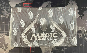 MTG Magic the Gathering BOX booster Battle Pack 2013 Core Set NEW Factory Sealed
