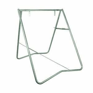 Swing Stand Signs -  SWING STAND ONLY