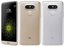 LG G5 VS987-32GB 5.3'' 16MP(T-MOBILE, VERIZON-UNLOCKED)MINT CONDITION-W/WARRANTY
