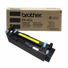 Brother fuser FP-4CL ORIGINALE