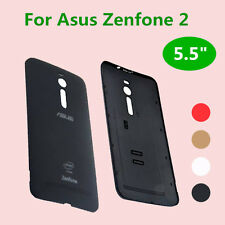 "Original Battery Back Housing Case For ASUS ZenFone 2 5.5"" Inch ZE551ML Cover"