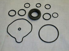 FORD PC TO PC COURIER 2.5 L DIESEL POWER STEERING PUMP KIT SUITS  MAY 1997 ON.