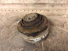 MERCEDES BENZ CLASE E W211 2.7 CDI Soporte del motor Amortiguador 2112402117