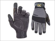 Kuny's - Handyman Flexgrip Gloves - Extra Large (Size 11)