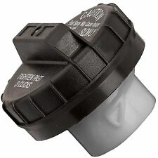 Oem Type Gas Cap For Fuel Tank Genuine Stant 10838 Jeep