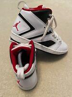 Nike Air Jordan Flight Legend Basketball Shoes Sneakers Trainers 5 AA2527-112