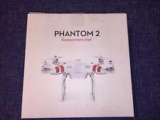 NEW DJI Phantom 2, Vision, Vision+ Body Shell