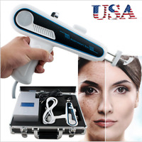 Mesotherapy Gun Mesogun Meso Therapy Rejuvenation Wrinkle Remove Beauty Care
