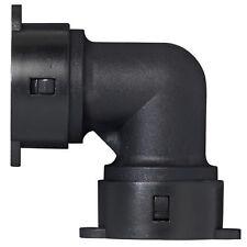 Repuestos para sistemas de irrigación