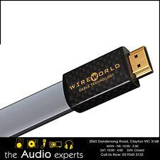 WIREWORLD HDMI PLATINUM STARLIGHT 7 - 1M