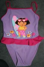 Mothercare Nylon Swimwear (0-24 Months) for Girls