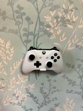 Xbox One S X Controller Wall Bracket Floating Mount Holder Accessories Stand