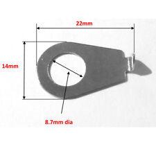 Guitar control knob position pointer potentiometer pot