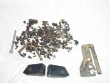 07 Yamaha YXR 660 FHW Rhino Hardware Bolt Kit