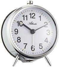 Horloges de maison vintage/rétro analogiques pour cuisine