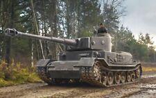 Italeri 1 3 5 VK 4501 (p) Tiger Ferdinand