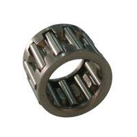 Piston Pin Bearing Fit Stihl  Chainsaws 064 066 MS660 9512 003 3281