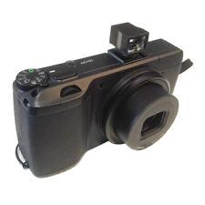 Professionelle Kamera len Optischer Sucher Fit Ricoh GV-1 GR GR II