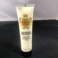 PERLIER Imperial Honey Imperial Drops Marvellous Nourishing Cream 2 oz NEW