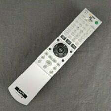 Genuine Sony RMT-D224A DVD VCR Combo Remote For RDR-VX515 RDR-VX530 RDR-VX511