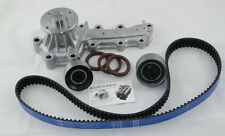Nissan RB26DETT RB25DET RB20DET RB25 GATES RACING TIMING KIT GMB WATER PUMP