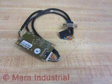 PenMount PM6200C P11AF003 Circuit Board PM6200CP11AF003 - Used