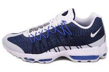Men's Nike Air Max 95 Ultra Jacquard