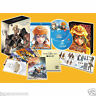 Used PS3 .hack Sekai No Mukou Ni SONY PLAYSTATION 3 JAPAN JAPANESE IMPORT