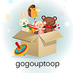 gogouptoop